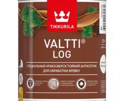 Valtti_log