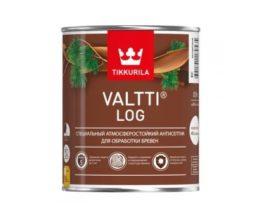 Valtti_log-300x300