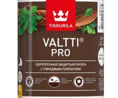 Valtti_pro