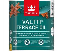 Valtti_terrace_oil