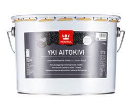Yki_Aitokivi_Harmaa_512
