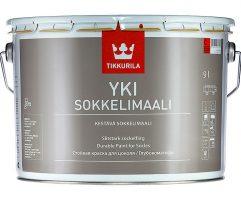 Yki_sokkelimaali_512