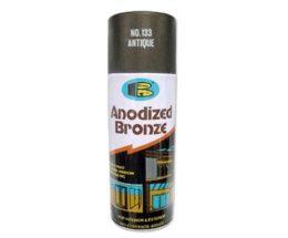 anodized_bronze