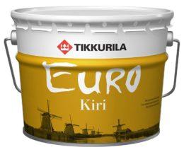 euro_kiri_pmat_512