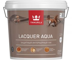 euro_lacquer_aqua_512_new