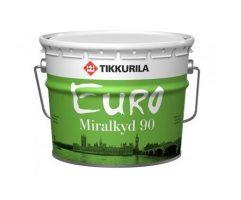 evro_miralkid_90