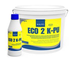 kiilto_eco_2kpu