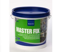 master_fix_3l