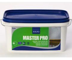 master_pro_5l