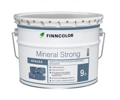 mineral_strong_512