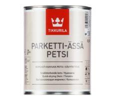 parketti_assa_petsi_512