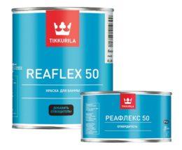 reaflex_50_512
