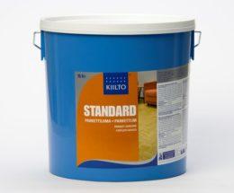 standard_15l