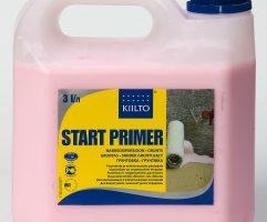 start_pimer_3l