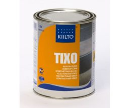 tixo_1l