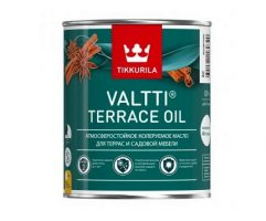 valtti-terraсе-oil