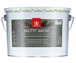 valtti_arctic_512