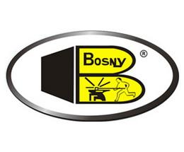 Bosny