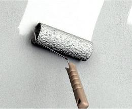 Грунтовки для стен и потолков
