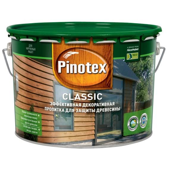 Пинотекс Классик (Pinotex Classic)