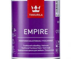 Empire_512