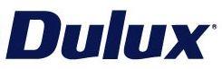 Dulux (Дюлакс)
