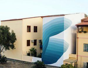 Технология применения фасадных красок Тиккурила