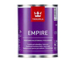 Empire_0.9L