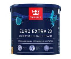 Euro_Extra_20