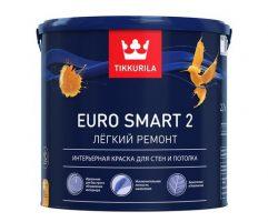 Euro_Smart_2