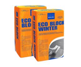 Kiilto_Eco_Block