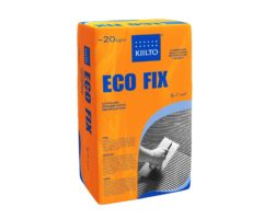 Kiilto_Eco_Fix