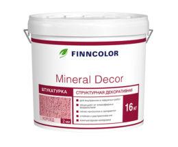 Mineral_Decor_koroed_512