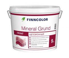 Mineral_grund_512