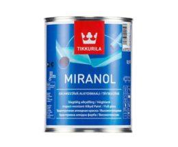 Miranol_0_9L