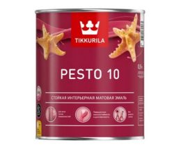 Pesto_10