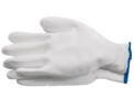 Перчатки малярные