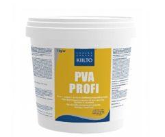 Kiilto_PVA_Profi