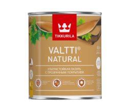 Valtti_Natural_1l