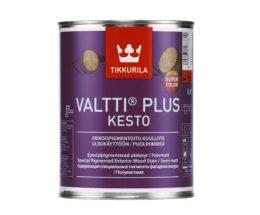 Valtti_plus_kesto_0.9l