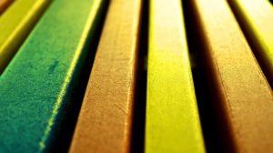 Купите акриловые краски Тиккурила в СПб по низким ценам