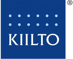 Клей Kiilto (Киилто)