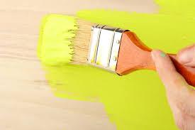 Краска для внутренних работ Tikkurila