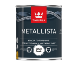 Metallista_09l