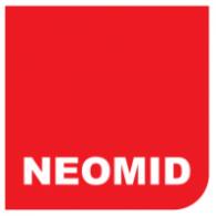 Neomid - высокотехнологичные профессиональные материалы для надежного строительства и ремонта