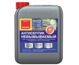 Neomid_430_eco_5l