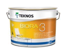 Biora_3_9L