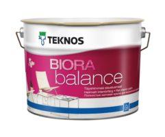 Biora Balance для Вашего интерьера