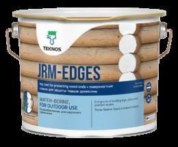 Jrm_edges_3l