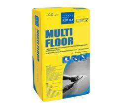 Kiilto_Multifloor